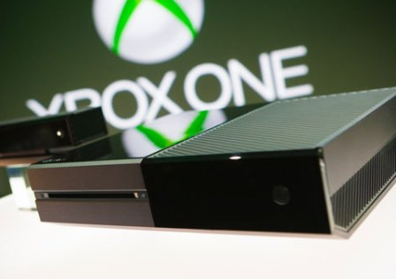 Microsoft Pagou a Youtubers Para Promoverem a Xbox One