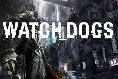 Watch Dogs: 900p e 30 FPS nas Consolas