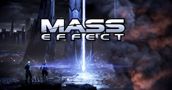 Discussão Sobre Próximo Mass Effect Para Breve