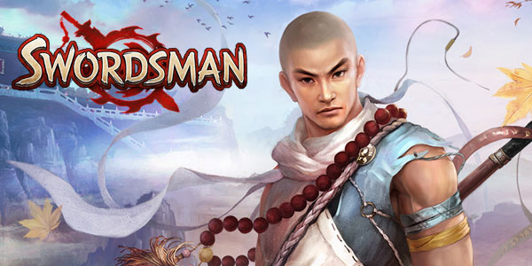 Comunidade: Swordsman é Divertido e Recomendado