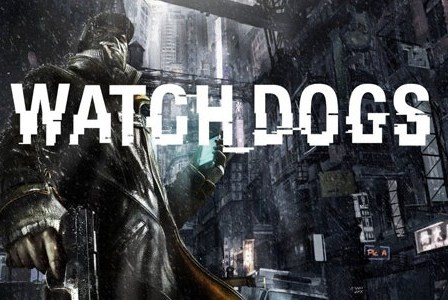 Giveaway Gaming Portugal: Watch Dogs