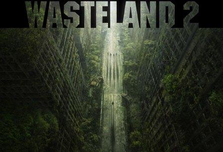 O Wasteland 2 Disponibiliza o Razer Surround