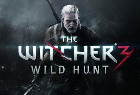 The Witcher 3: Wild Hunt – acção para além do Geraldo