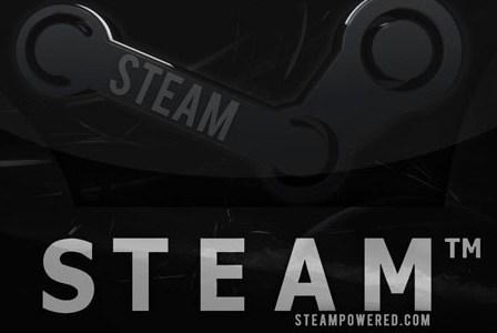 Steam Atinge os 9 Milhões de Utilizadores Simultâneos