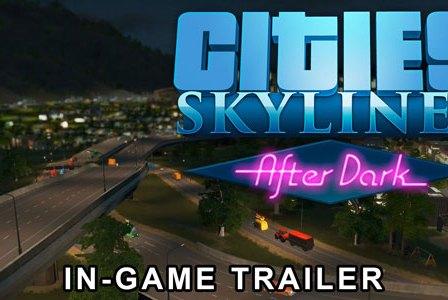Gaming Num Minuto: Cities Skylines, Starbound e Diablo III