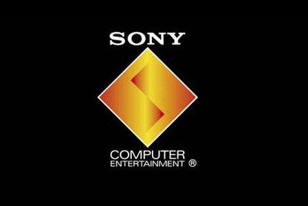 """Sony: Tentativa de Registar """"Let's Play"""" Temporariamente Bloqueada"""