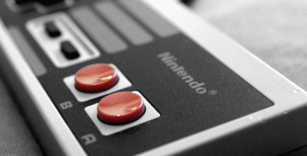 NX: O Futuro Próximo da Nintendo