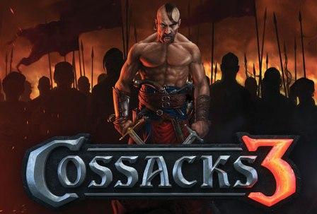 Cossacks 3: Um Remake Que Chegou e Venceu