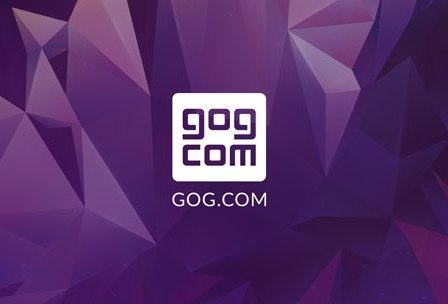 GOG.com e Porquê Que Livre de DRM é a Melhor Escolha