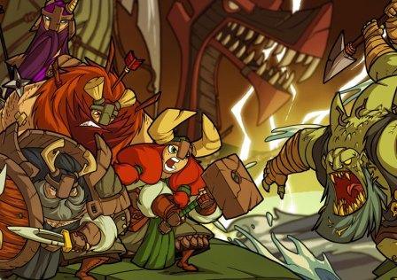 viking-squad