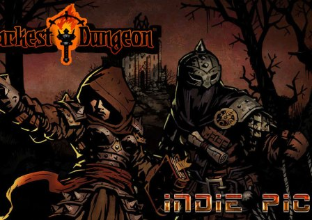 darkest-dungeon