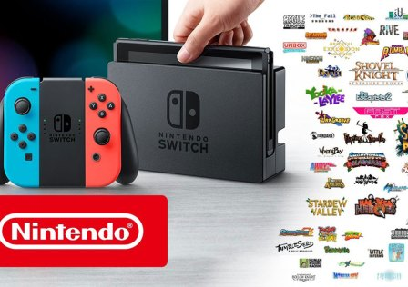 nintendo-switch-indies