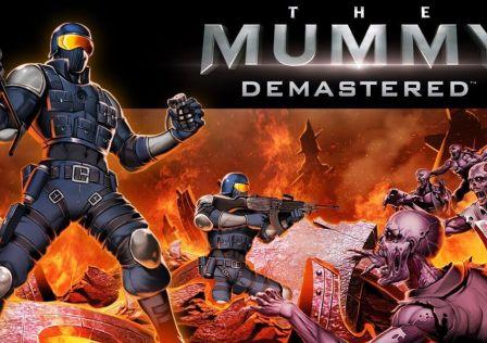The-Mummy-Demastered