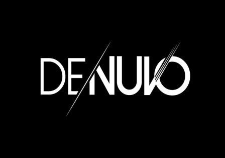 denuvo1