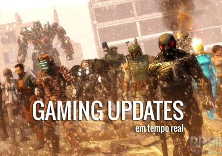 gaming-updates