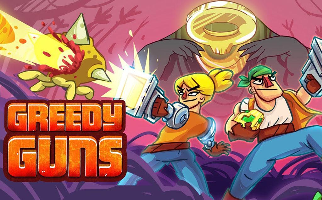 greedy-guns