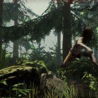 The Forest: Diário De Sobrevivência (Parte 3)