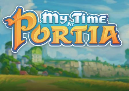 my-time-at-portia