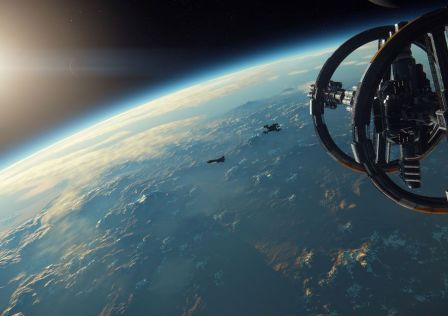 star-citizen-1