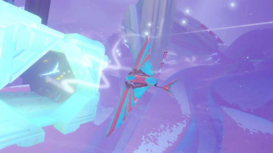 innerspace-screenshot-4