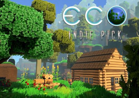 ECO-INDIE-PICK