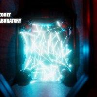 SCP: Secret Laboratory Já Mete Medo