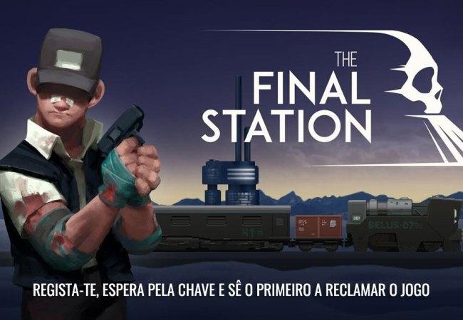 final-station-giveaway1