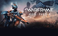 Warframe Guia: Parte 4 (Ganhar Platina Gratuitamente)