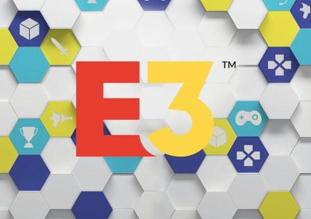 E3-2018