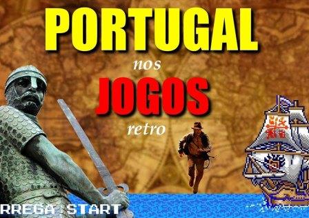 Portugal-nos-videojogos