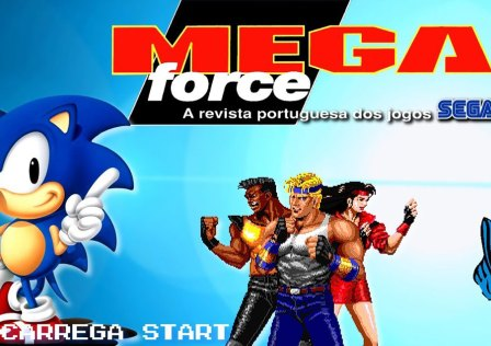 carrega-start-mega-force