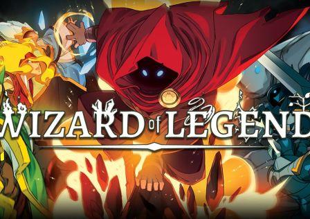 wizard-of-legend
