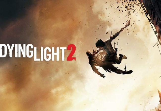 dying-light-2