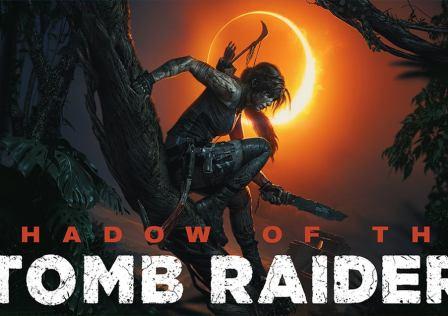 shadow-pf-tomb-raider