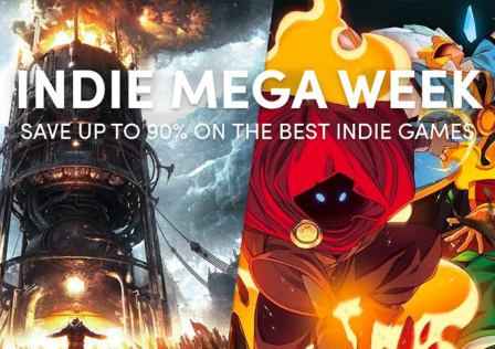 indie-mega-week