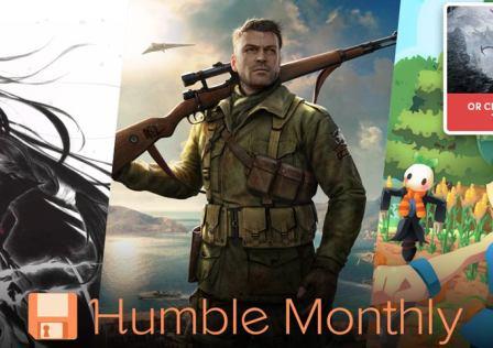 humble-monthly-setembro