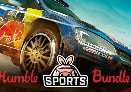 humble-sports-bundle