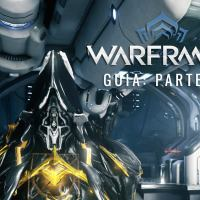 Warframe Guia: Parte 6 (Farmar Orokin Cells)