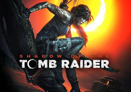 shadow-of-tomb-raider