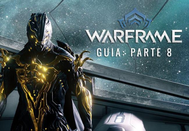 warframe-guia-parte-8