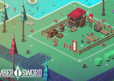ember-sword
