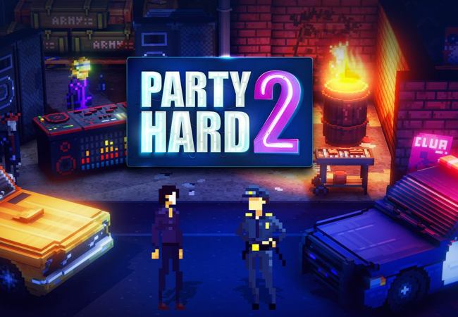 party-hard-2