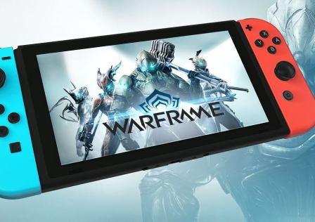 warframe-switch