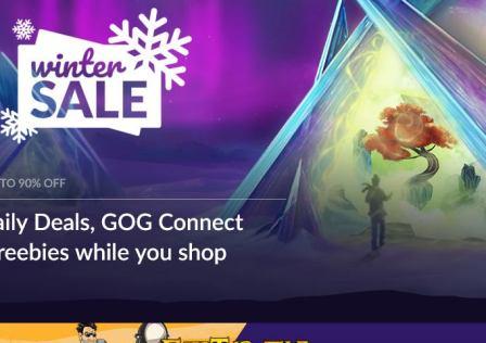 gog-inverno-2018