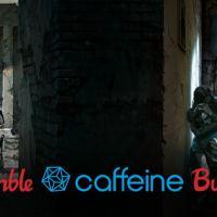 Humble Caffeine Bundle Tem Qualidade!