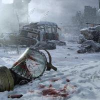 Metro Exodus Agora Será Exclusivo da Epic Games Store