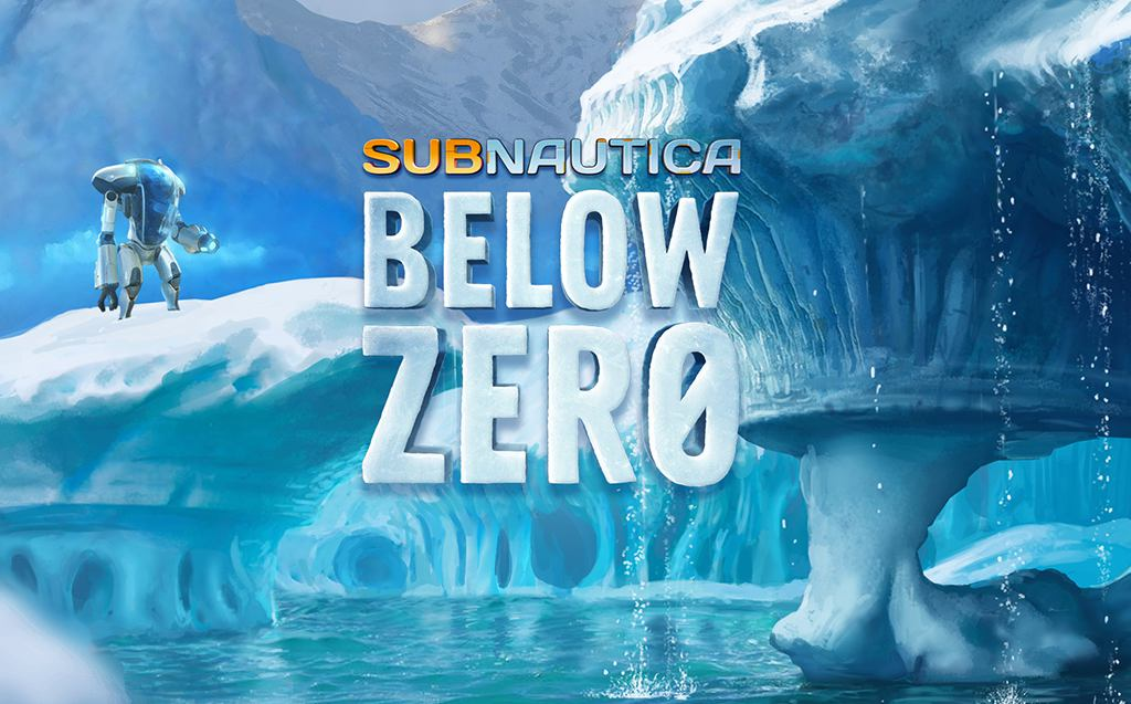 Dive into a freezing underwater adventure on an alien planet. Set one year after the original Subnautica, Below Zero challenges you to survive a disaster at an alien research station on Planet 4546B. Craft tools, scavenge for supplies, and unravel the next chapter in the Subnautica story. Long Description Below Zero is an underwater adventure game set on an alien ocean world. It is a new chapter in the Subnautica universe, and is currently in development by Unknown Worlds . Watch out! Below Zero is not finished! It is i n active development: Full of bugs, missing features, and performance issues. If you would like to play Below Zero when it is finished, follow our deve lopment progress . We'll keep you informed as updates improve the game. Return to planet 4546B Dive into a freezing underwater adventure. Below Zero is set in an arctic region of planet 4546B. As a scientist posted to a research station on the planet's su rface, you are tasked with studying alien artefacts... The Vesper space station orbits high above you, sending supplies, instructions, and receiving samples you launch from the surface.When disaster strikes the research station, you must improvise to sur vive: Construct habitats, scavenge for resources, hunt for food, and craft equipment. Explore new biomes Swim beneath the blue - lit, arching growth of Twisty Bridges. Navigate treacherous ice floes on the ocean surface. Clamber up snow covered peaks, and venture into icy caves. Maneuver between steaming Thermal Vents. Below Zero presents entirely new environments for you to survive, study, and explore. Discover new lifeforms in the icy depths of 4546B. Swim through the giant Titan Holefish, escape from th e aggressive Brute Shark, and visit the adorable Pengwings. Some residents of the frozen ocean will help you, and some might try to harm you. An ocean of intrigue Who were the aliens who came here before? Why were they on this planet? Can you trust your commanders? Below Zero extends the story of t