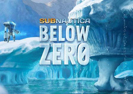 subnautica-below-zero