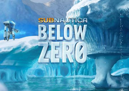 Dive into a freezing underwater adventure on an alien planet. Set one year after the original Subnautica, Below Zero challenges you to survive a disaster at an alien research station on Planet 4546B. Craft tools, scavenge for supplies, and unravel the next chapter in the Subnautica story. Long Description Below Zero is an underwater adventure game set on an alien ocean world. It is a new chapter in the Subnautica universe, and is currently in development by Unknown Worlds . Watch out! Below Zero is not finished! It is i n active development: Full of bugs, missing features, and performance issues. If you would like to play Below Zero when it is finished, follow our deve lopment progress . We'll keep you informed as updates improve the game. Return to planet 4546B Dive into a freezing underwater adventure. Below Zero is set in an arctic region of planet 4546B. As a scientist posted to a research station on the planet's su rface, you are tasked with studying alien artefacts... The Vesper space station orbits high above you, sending supplies, instructions, and receiving samples you launch from the surface.When disaster strikes the research station, you must improvise to sur vive: Construct habitats, scavenge for resources, hunt for food, and craft equipment. Explore new biomes Swim beneath the blue - lit, arching growth of Twisty Bridges. Navigate treacherous ice floes on the ocean surface. Clamber up snow covered peaks, and venture into icy caves. Maneuver between steaming Thermal Vents. Below Zero presents entirely new environments for you to survive, study, and explore. Discover new lifeforms in the icy depths of 4546B. Swim through the giant Titan Holefish, escape from th e aggressive Brute Shark, and visit the adorable Pengwings. Some residents of the frozen ocean will help you, and some might try to harm you. An ocean of intrigue Who were the aliens who came here before? Why were they on this planet? Can you trust your commanders? Below Zero extends the story of the Subnautica universe, diving deep into the