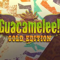 Giveaway: Guacamelee! Gold Edition